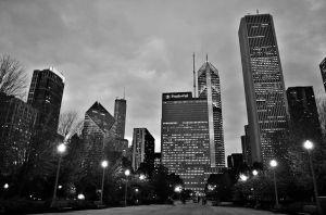 Chicago_53.jpg