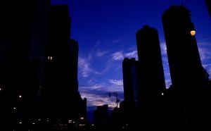 City_40.jpg