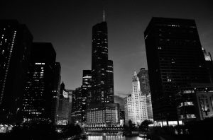 City_85.jpg