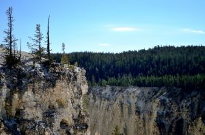 c22-Yellowstone_245.jpg