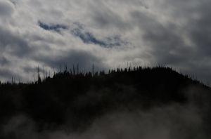 c38-Yellowstone_467.jpg