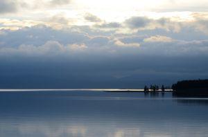 c49-Yellowstone_382.jpg