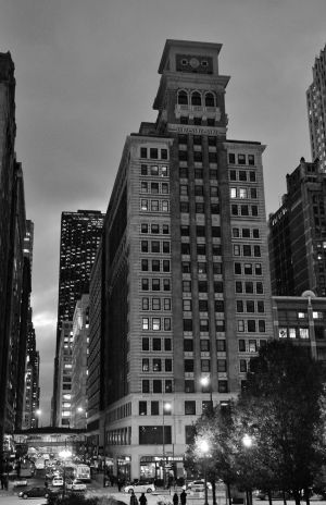 c6-Chicago_55.jpg