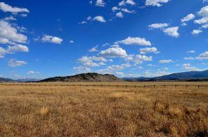 c86-Yellowstone_28.jpg