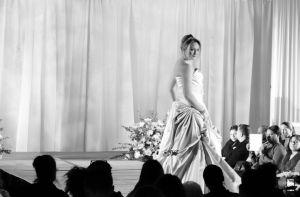 BridalShow_120.jpg