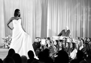 BridalShow_132.jpg
