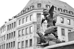 20130409_Munich_045.JPG