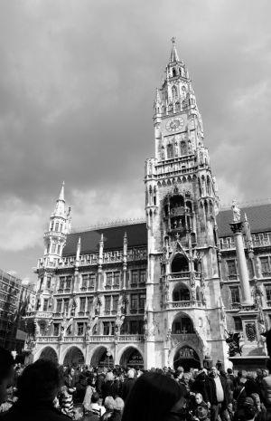 20130409_Munich_064.JPG
