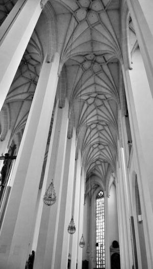 20130409_Munich_092.JPG