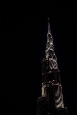DubaiVisit_025_01.JPG