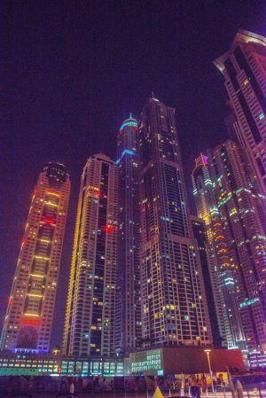 DubaiVisit_076_01.JPG