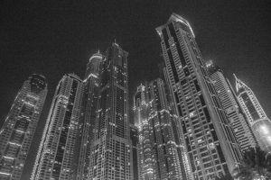 DubaiVisit_078_01.JPG