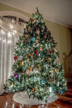 ChristmasTree_006.jpg