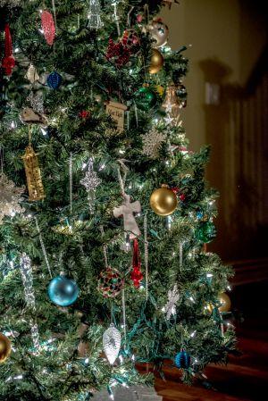 ChristmasTree_010.jpg