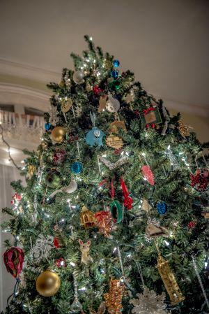 ChristmasTree_013.jpg