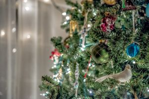ChristmasTree_016.jpg