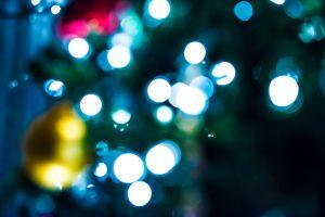 ChristmasTree_024.jpg